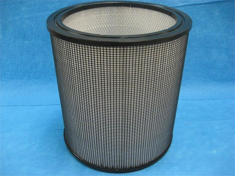 Filter Queen Defender 3000 Replacement Filter