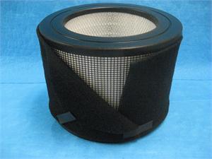 Filter Queen Defender 4000 Replacement Filter